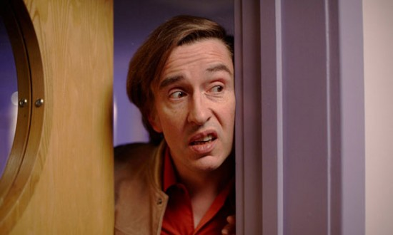 alan-partridge-alpha-papa_british_steve-coogan