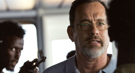Captain-Phillips2