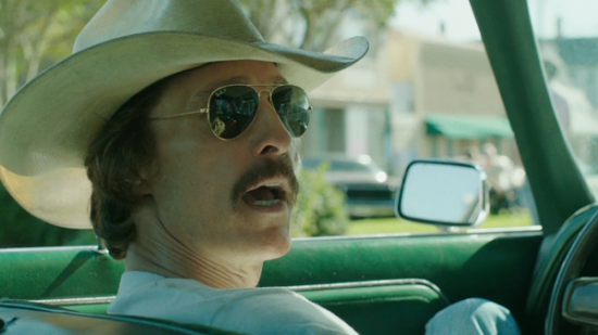 dallas-buyers-club-trailer-600x337-600x337