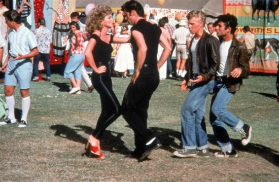 grease-5