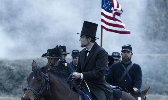 Lincoln-20121