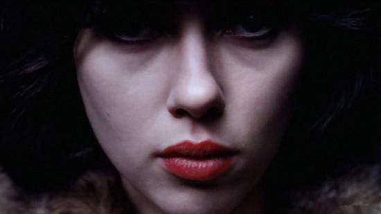 scarlett_johansson_under_the_skin_movie-HD