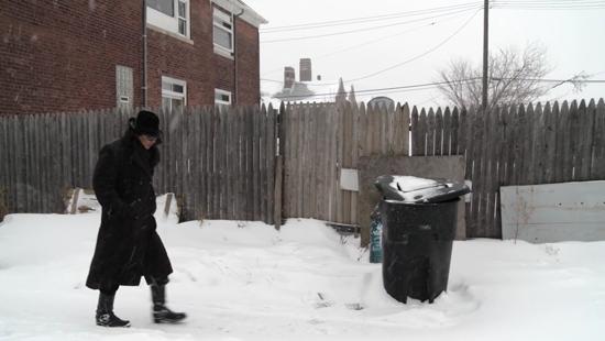 searching-for-sugar-man-2012-movie-screenshot