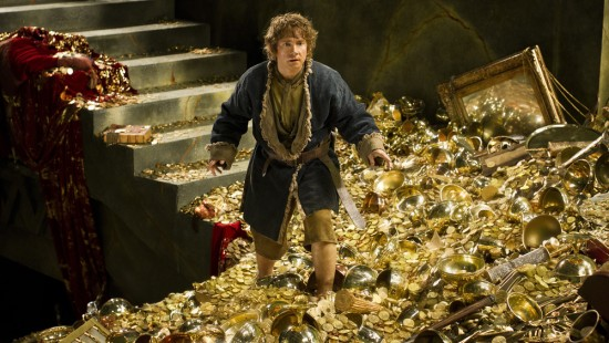 the-hobbit-the-desolation-of-smaug-critics-tv-spot