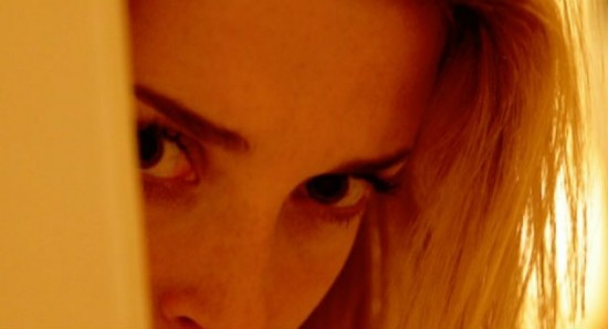 Coherence-Movie