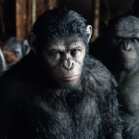 DVD review: Dawn of the Planet of the Apes