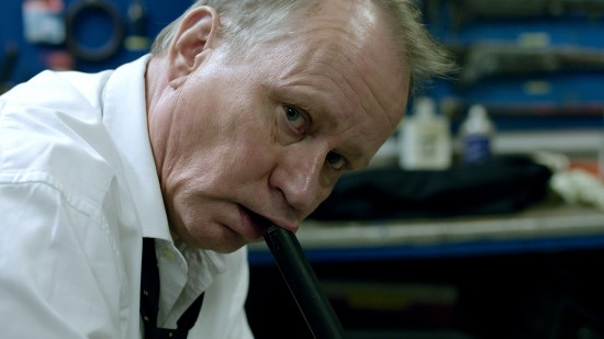 in-order-of-disappearance-stellan-skarsgard-in-una-scena-del-film-371258