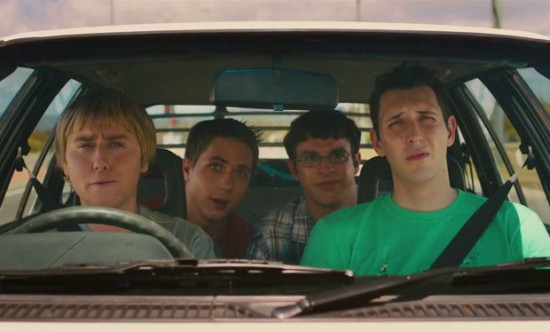 The_Inbetweeners_are_in_the__sex_capital_of_the_world__in_first_full_trailer_for_movie_sequel