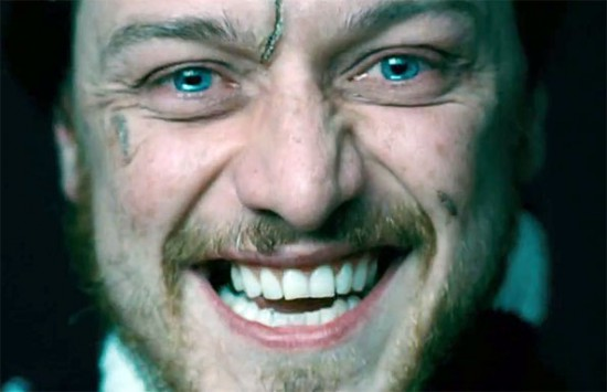 jamesmcavoyfilth