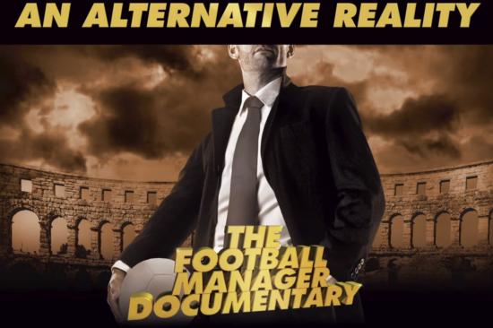 Football-Manager-Doc-teaser