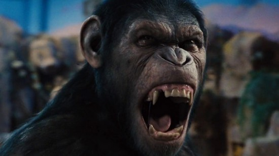 caesar_planet_of_the_apes6427