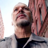 DVD review: Birdman or (The Unexpected Virtue of Ignorance)