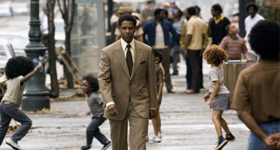 denzel-washington-american-gangster