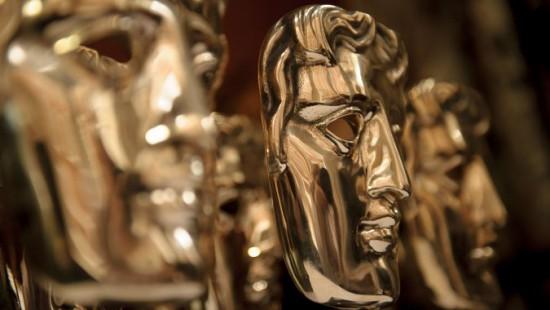 bafta_award