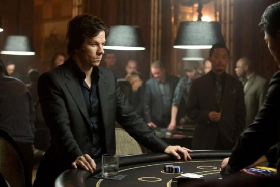 The Gambler 05
