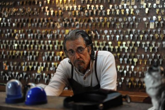 Al-Pacino-in-Manglehorn