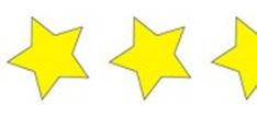 2.5stars