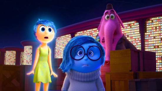 INSIDE-OUT-13