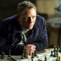 DVD review: Spectre