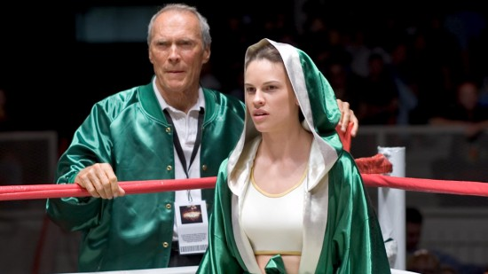 Inspirational-Boxing-Movie-Million-Dollar-Baby-Cover