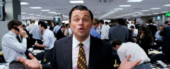 leonardo-dicaprio-in-the-wolf-of-wall-street-movie-9