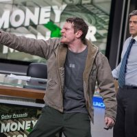 DVD review: Money Monster
