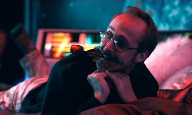 ryan-gosling-blue-valentine-2