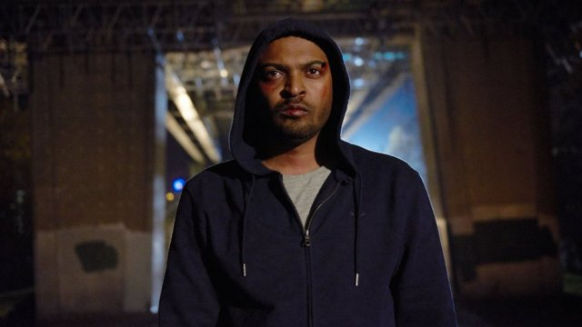 brotherhood-trailer-noel-clarke