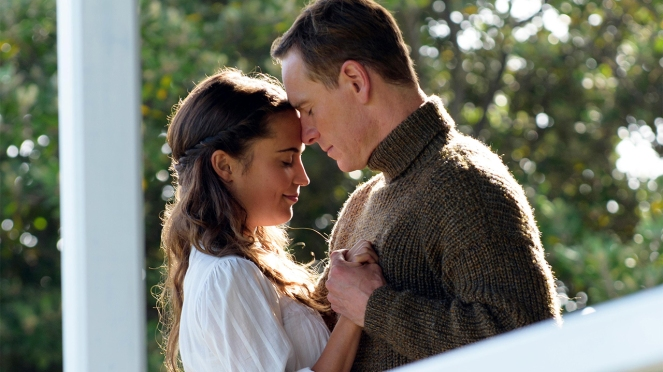 lightbetweenoceans
