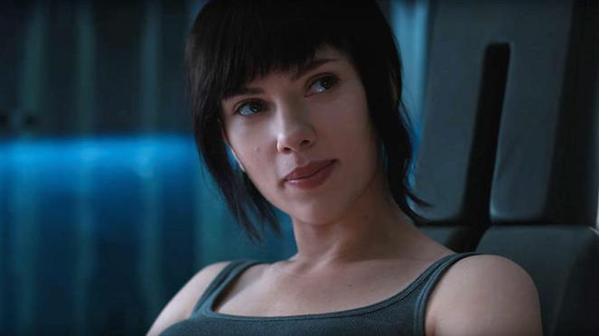 scarlett-johnansson-ghost-in-shell-trailer