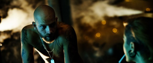 suburra-al-cinema-il-film-di-sollima-news