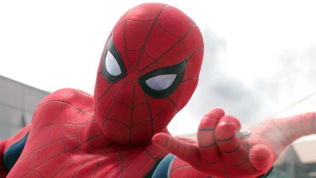 spidermanhomecoming1280-4jpg-fe1bc9_1280w