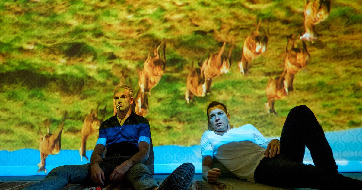 t2-trainspotting-review-ew