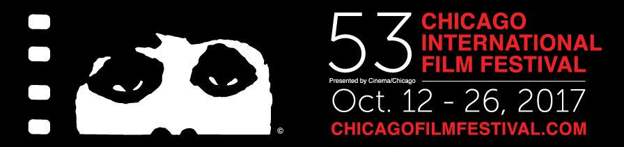 Chicago Film Festival 2017: Review Round-up