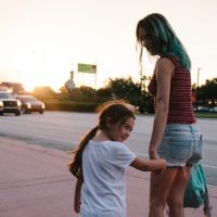 DVD review: The Florida Project