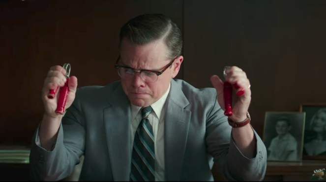 matt_damon_suburbicon