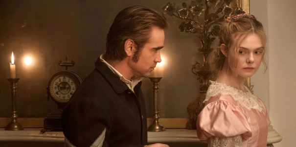 The-Beguiled-2017-Colin-Farrell-Elle-Fanning