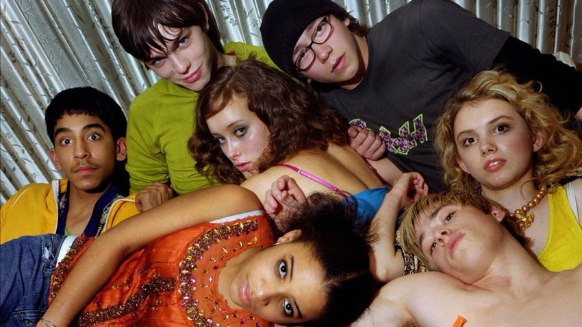 Top 5 Skins Stars Making it in the Movies…