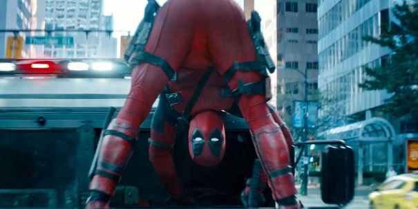 deadpool-2-header