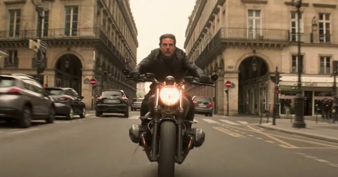 mission-impossible-fallout-promo