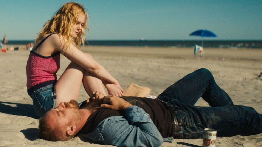 Film review: Galveston