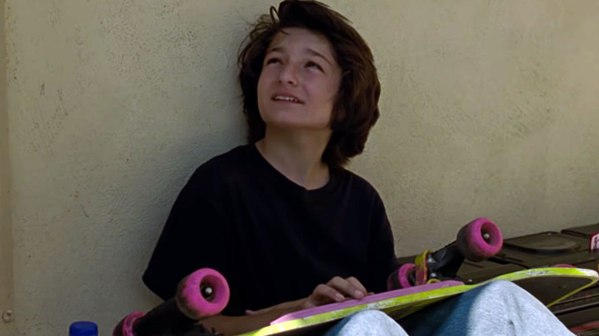great-new-trailer-for-jonah-hills-90s-set-skate-culture-film-mid90s-social