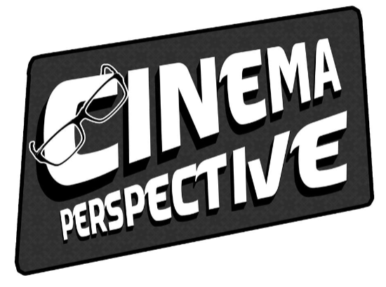 Cinema Perspective