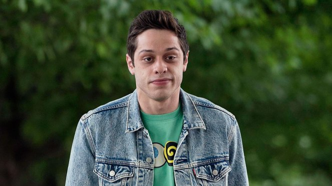 Pete-Davidson-in-The-King-of-Staten-Island