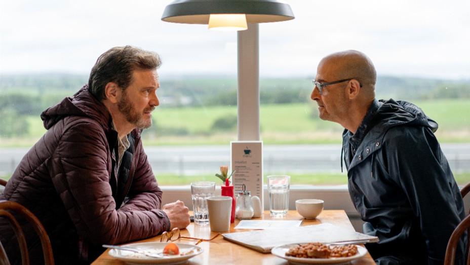 Film review: Supernova