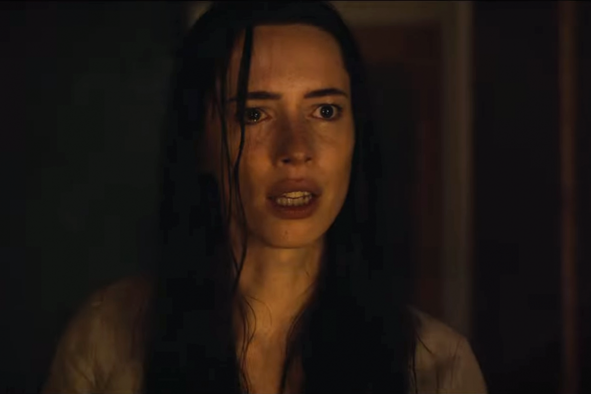 Film review: The Night House